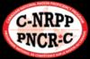 C-NRPP logo