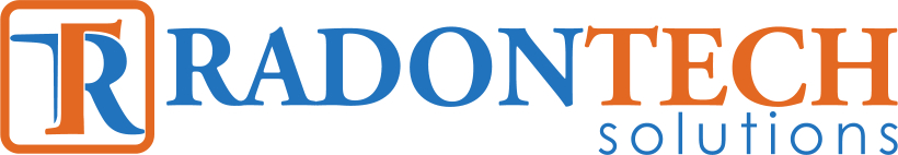 Radontech Solutions Inc., Edmonton, Alberta